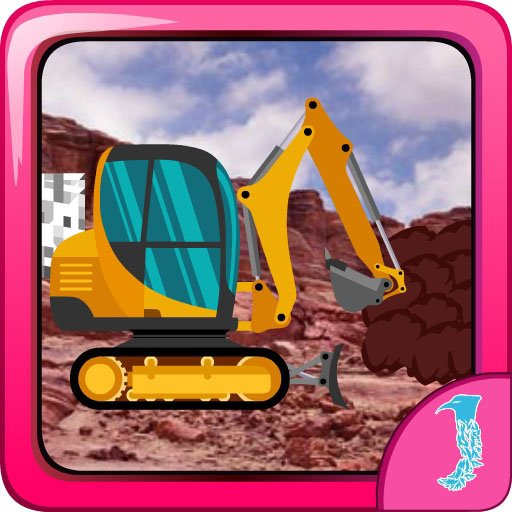 #AjazEscapegames  #Ajaz games. Play #escapegames  #mountains #addictive #skulls , #breakcodes     playstore ----&gt;  https:// play.google.com/store/apps/det ails?id=air.ajazgames.escapegamerolling17&amp;hl=en &nbsp; … <br>http://pic.twitter.com/DwXYXrmRhZ