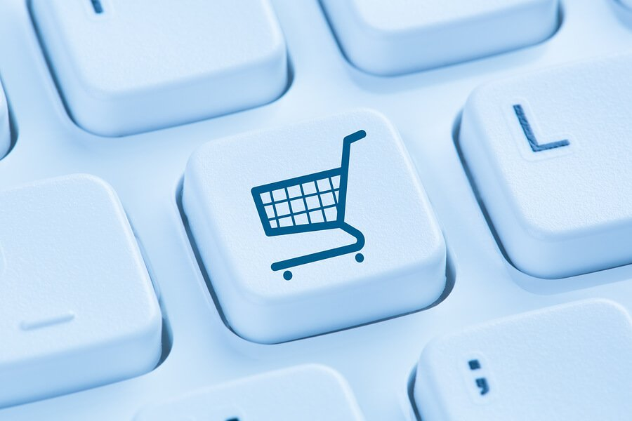Are you an e-commerce business owner? Learn how to up your game!  https://www. liveadmins.com/blog/customer- service/eight-step-action-plan-for-e-commerce-websites-to-ace-customer-service/ &nbsp; …  #CustomerService #ecommerce #BusinessIntelligence <br>http://pic.twitter.com/qJIGx9DqOg