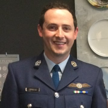 MBA student @UL &amp; pilot @IrishAirCorps, John Butler, awarded 2017 ISTAT Foundation Scholarship:  http://www. ul.ie/business/istat _scholarship &nbsp; …  #aviation #StudyAtUL <br>http://pic.twitter.com/YGJMpMhyGl