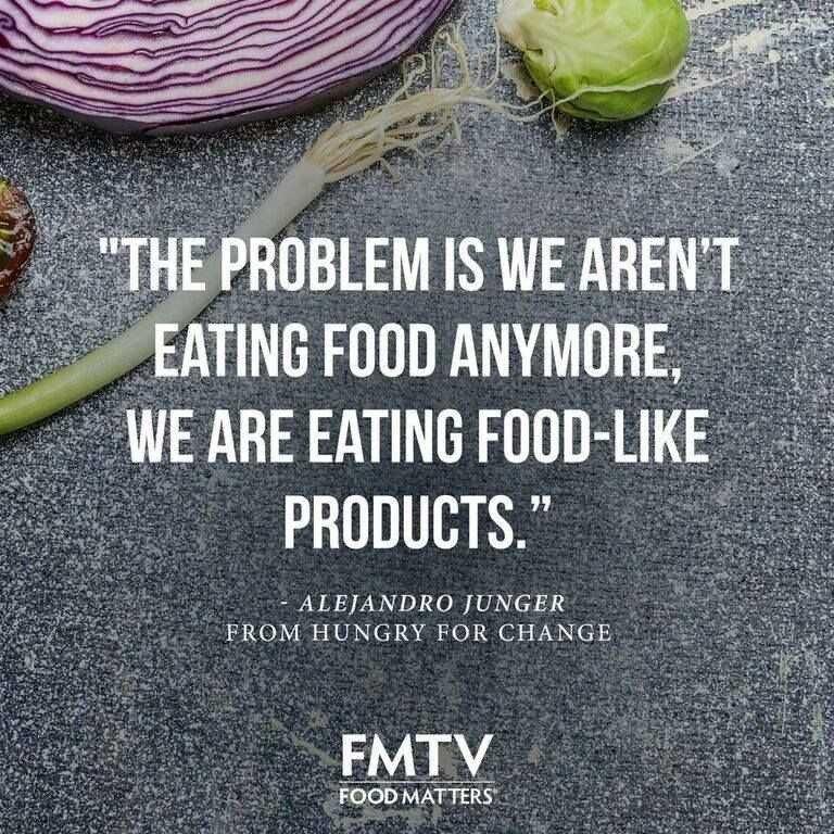 Lunch time inspiration #Foodie #Diet #BodyFuel #DietDilema #GoodFood #Nutrition #Motivation #Fitness #UkFitFam #Mindset<br>http://pic.twitter.com/nC0gPJVQdu