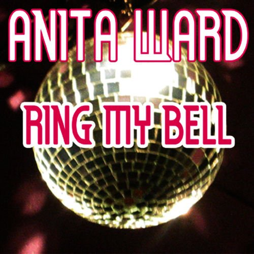 #NowPlaying Ring My Bell by Anita Ward at  http:// goo.gl/G6JrPY  &nbsp;   #funk #discomusic #oldies #70s <br>http://pic.twitter.com/aNTKBwoYcp