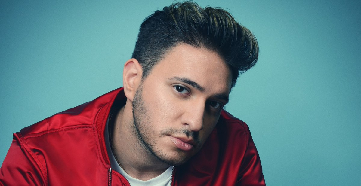 Can\'t wait to chat with @MirrorCeleb tomorrow, send me your questions with #askjonasblue!