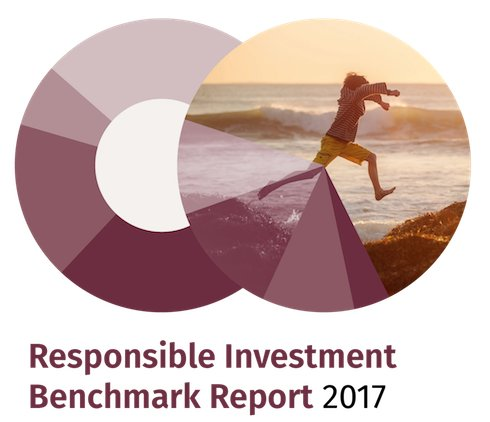 Responsible investments have more than quadrupled over the past three years in Australia! #SRI #ESG   http:// responsibleinvestment.org/wp-content/upl oads/2017/07/Media-Release_RIAA_Responsible-Investment-Benchmark-Report.pdf &nbsp; … <br>http://pic.twitter.com/k7LI92gSZz
