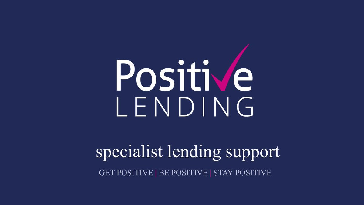 Travelling around Surrey &amp; Sussex today delivering my #specialist #lending update to some important #network #partners #bepositive #support<br>http://pic.twitter.com/nShDFMC6XG