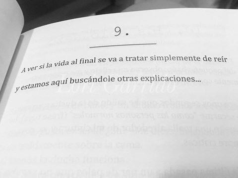 A ver si va a ser...  #BuenosDías #Feliz...