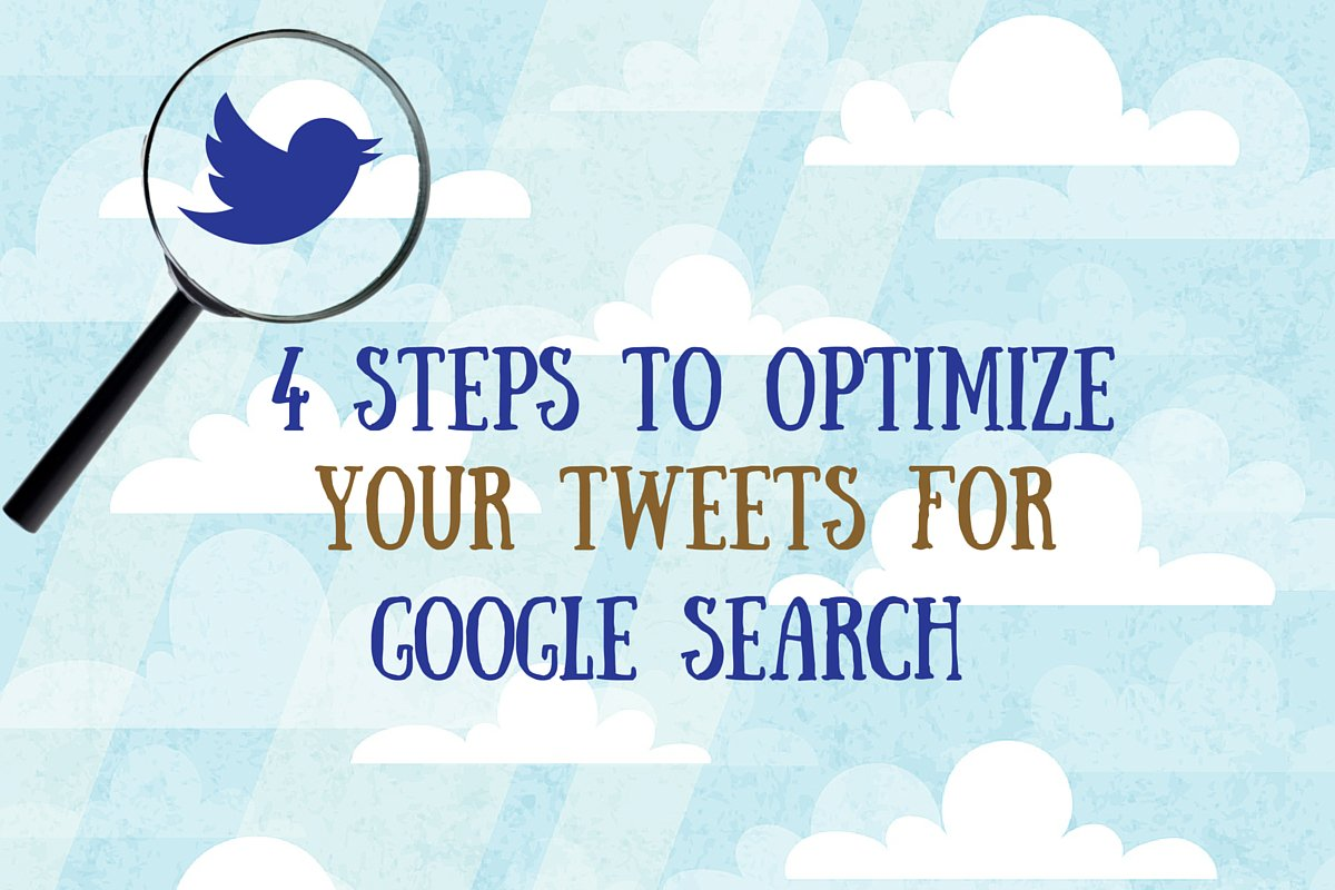 #Twitter  &amp; #Google Are Back In Bed With One Another (How You Can Optimize Your Tweets):  http:// bit.ly/1W41AuX  &nbsp;  <br>http://pic.twitter.com/9OjCrSCbHF