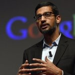#Alphabet Inc. has #appointed Indian-born #Google #CEO @sundarpichai to its #board #of #directors. #sundarpichai @Google #boardofdirectors