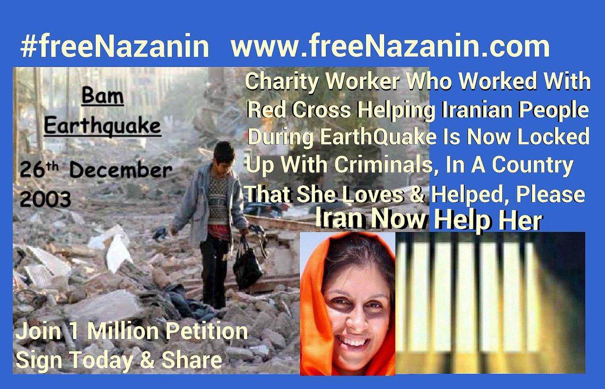 Doesn&#39;t #Mercy bear richer fruits  than harsh #Justice #Iran #Free #Charity Worker #Mum &amp; #Toddler #freeNazanin .@JZarif .@BorisJohnson<br>http://pic.twitter.com/MK2gxXS2cK