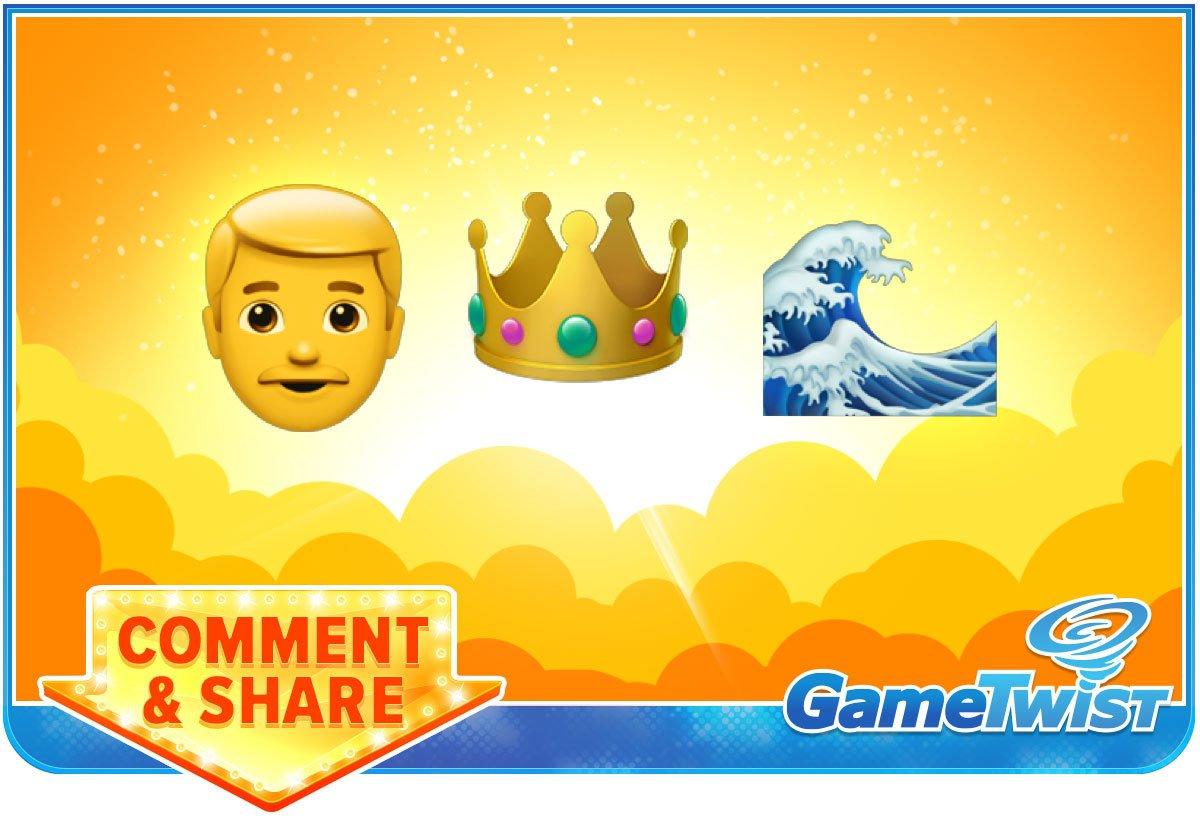 GameTwist Slots (@GameTwist) | Twitter  GameTwist Slots...