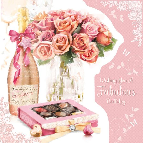 How fab are these scented cards we produced for @CherryOrchardP! Bet you can smell them from here! #scentwithlove #greetingcards #glouceser<br>http://pic.twitter.com/oGFv6uf4RZ