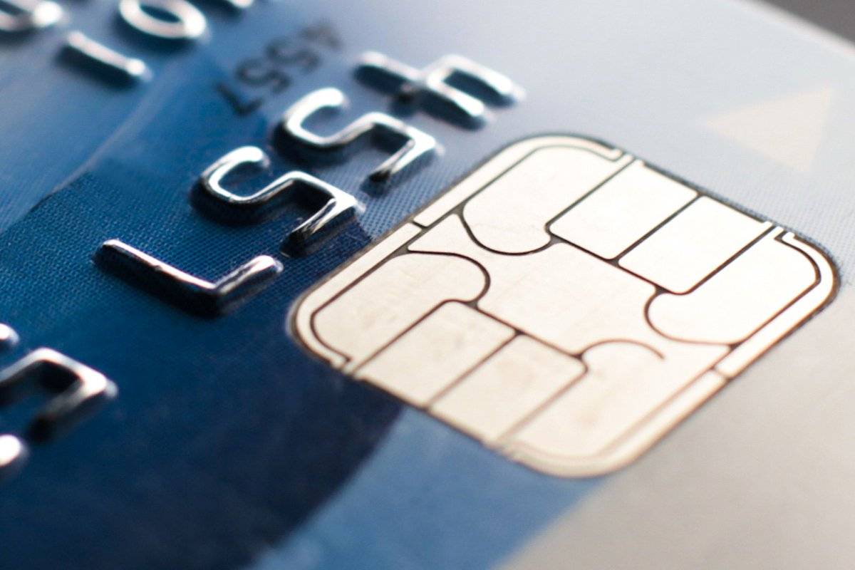 Differences when #paying by #card. Sellers should inform consumers about conversion in EUR (settlement #currency):  http:// bit.ly/2uvCCzl  &nbsp;  <br>http://pic.twitter.com/dDtehqRm9F