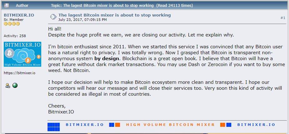 Margaux avedisian bitcoin exchange rates