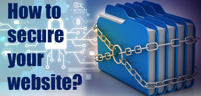 how to #secure your #Website   https:// internetseekho.com/how-to-secure- your-website/ &nbsp; … <br>http://pic.twitter.com/al2Y4eTfMY