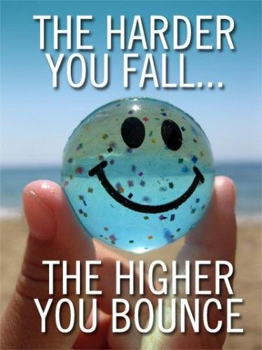 Harder u fail higher u bounce  #quotes #makeyourownlane #blogger #defstar5 #Mpgvip #spdc #SMM #digital #TuesdayThoughts #GrowthHacking<br>http://pic.twitter.com/QkGPUzLWBu