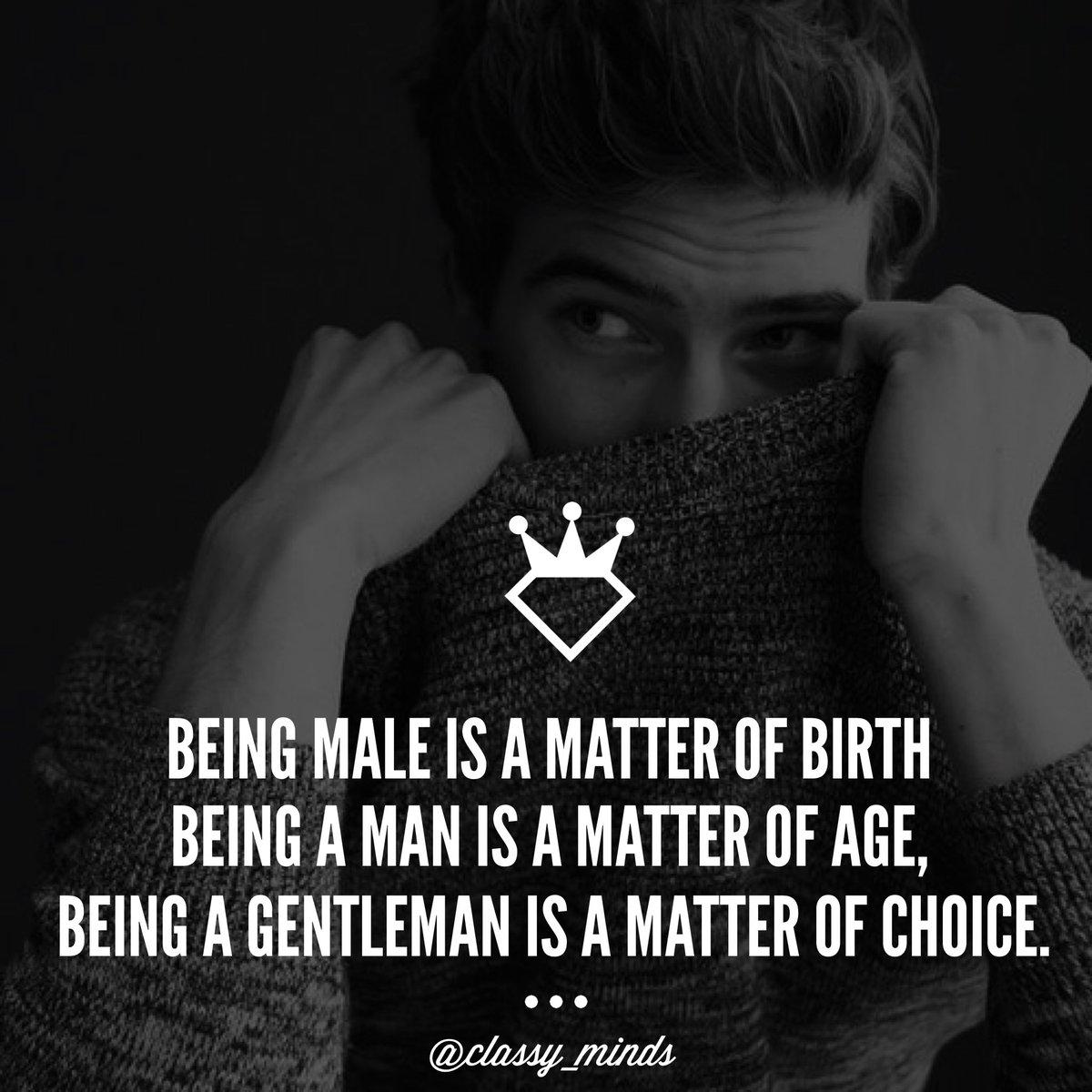 Classy minds on twitter quote quotes india usa beautiful quoteoftheday millionaire luxury billionairemindset rich girls boys kiss romantic