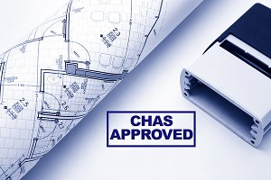 Are you thinking of becoming #CHAS accredited?  See Link below! #sheffieldissuper! #KPRS #tradetalk   http:// bit.ly/2h9ycYf  &nbsp;  <br>http://pic.twitter.com/NyxHvY0TZJ