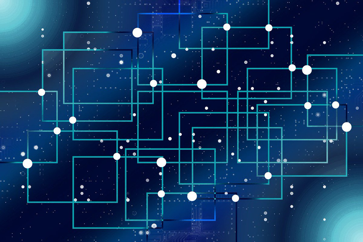 Drowning in #data: How better training can help fix the #research reproducibility crisis  http:// bit.ly/2eJZQh6  &nbsp;   via @insidehighered<br>http://pic.twitter.com/NTgJotrnbp
