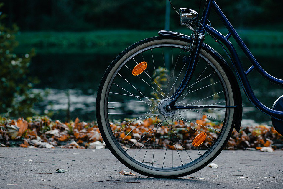Individually we are one spoke, together we are the whole wheel! Foulness Bike Ride: #charitytuesday #charity.  http:// ow.ly/I1Wt30dRwo2  &nbsp;  <br>http://pic.twitter.com/CzTA8Yt8rD