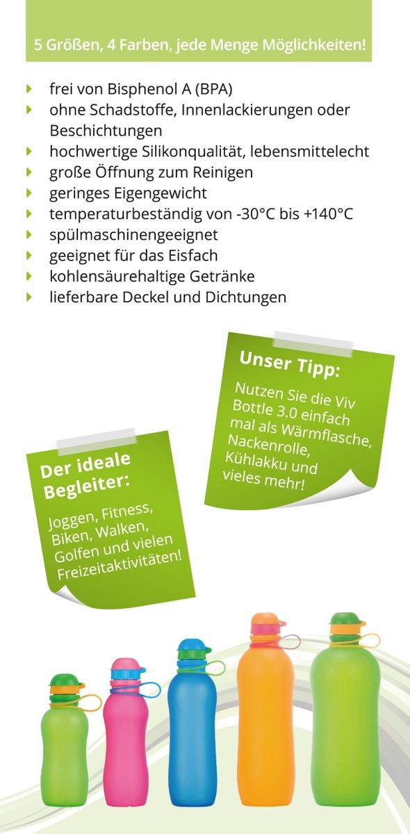 Ziemlich Getränke Wolf Rüsselsheim Ideen - Hauptinnenideen ...