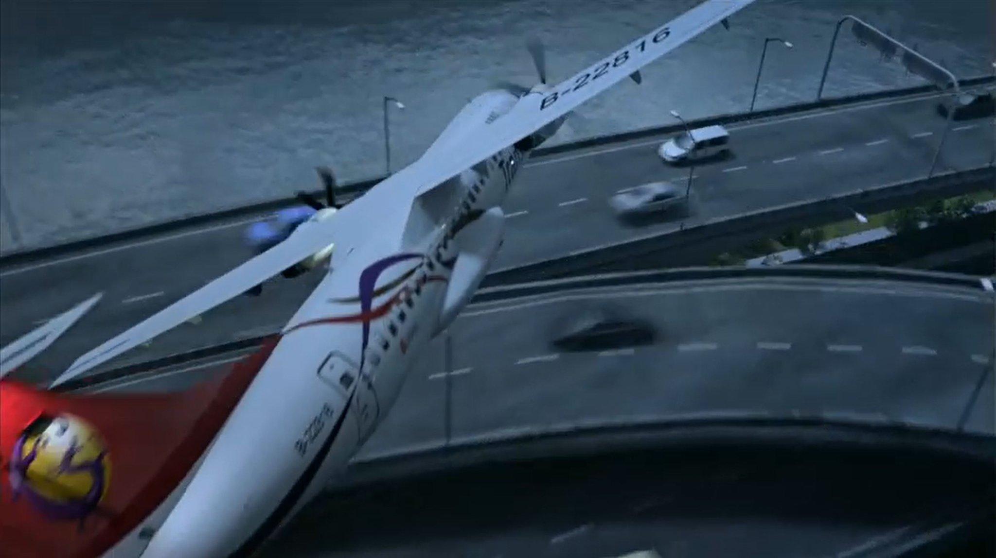 Air crash investigation season 17 dailymotion