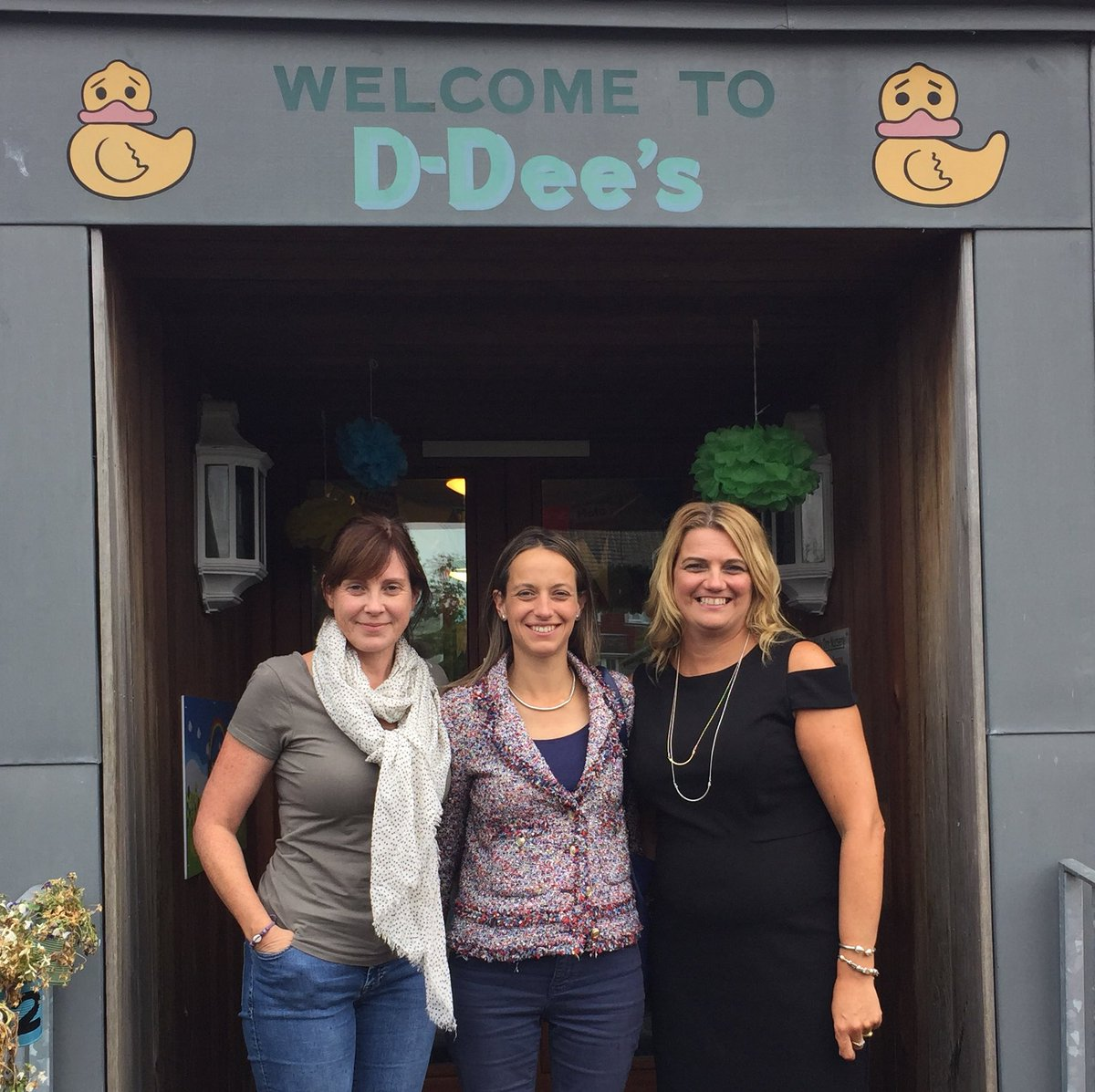 Helen Wly On Twitter At Brilliant D Dee S Nursery Boughton Under Blean To Discuss 30 Hours Policy Wish I Known Dees When Mine Were Preschool