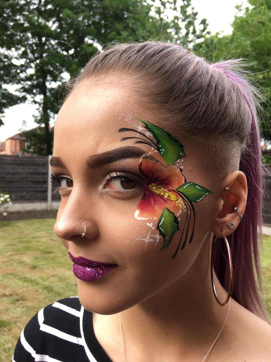 facemagician