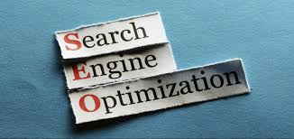 http:// y8games24h.com/index.php?p=126  &nbsp;   Each Of The Basics Of #SearchEngineOptimization will help you to grow your web presence. Visit us to know &quot;how?&quot;. <br>http://pic.twitter.com/nHLR2nDxEN