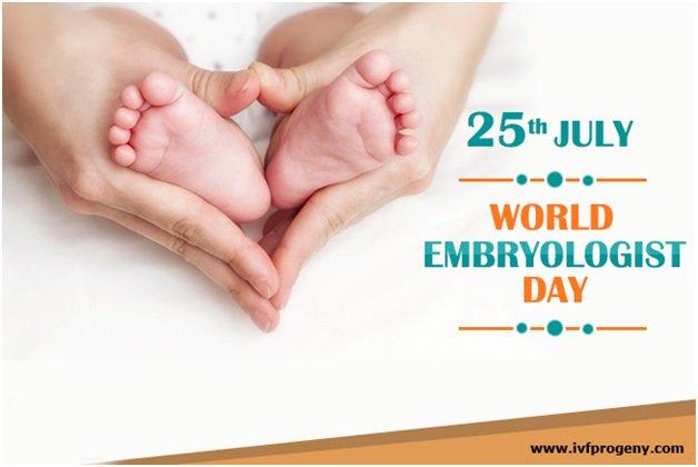 #HappyWorldEmbryologistDay #embroidery #embryo2017 https://t.co/RvDgRrdLw4