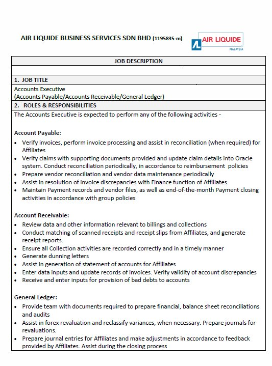 Cash Receipt Phi Hejim Ukm Phihejim  Twitter Commercial Invoice For Export Excel with Opentext Vendor Invoice Management Excel Latest Ads On Full Time Job Vacancy As Real Time Engineer And Accounts  Executive From Air Liquide Immediate Hiringfull Details In The  Picspictwittercom  Express Invoice Free Version Excel