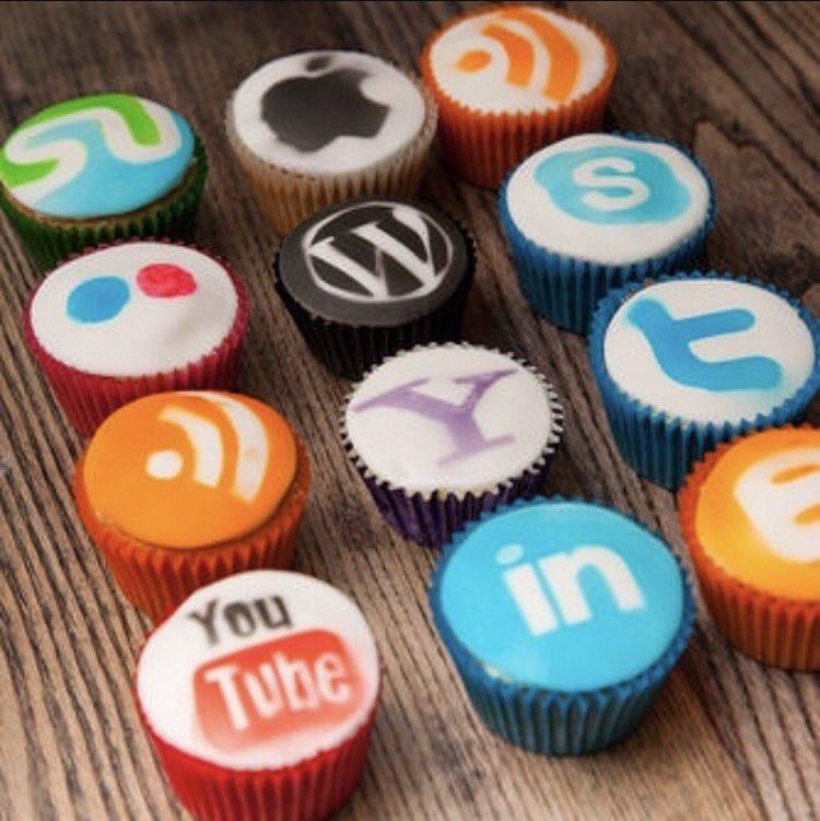 9 tools that will help you design like a pro   https:// lnkd.in/gY8p6rh  &nbsp;   @socialmediatoday  #socialmedia #Marketing #digitalmedia #visualart <br>http://pic.twitter.com/MilZwTTflH