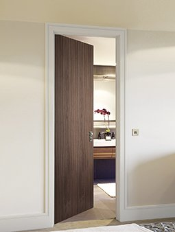 Having fire doors is important for your safety and a peace of mind! Find out more //.todd-doors.co.uk/blog/fire-doors-luxury-necessity u2026 ... & Todd Doors on Twitter: