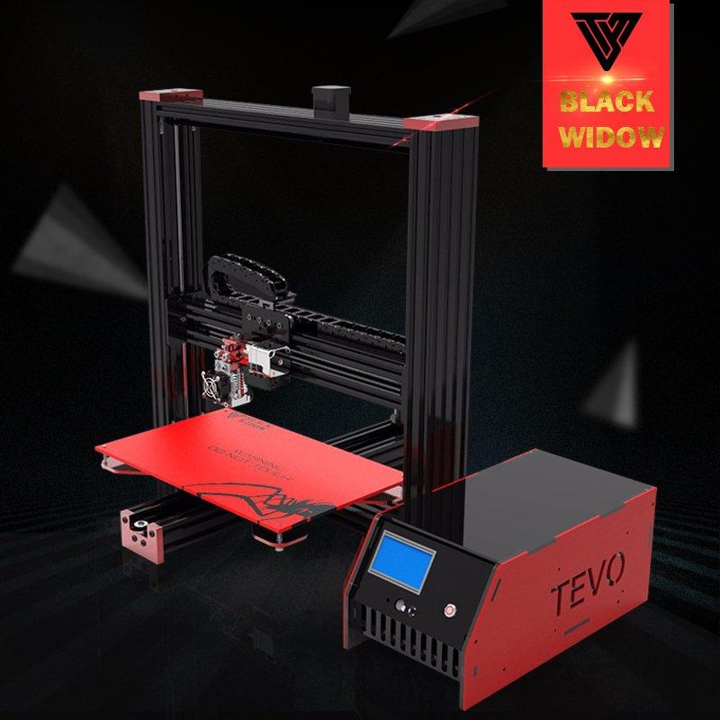 Black widow 3d printer is big discount soon, only $399.00  #3dprinter #3dprinting #3dp #3dprinted #3dprint #promtion #Forsale<br>http://pic.twitter.com/UU2awpmAcG