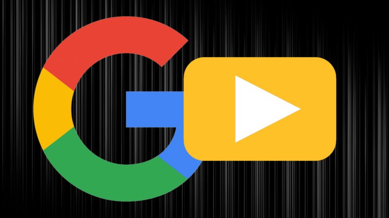 @Google confirms testing auto-play videos in the search results  http:// searchengineland.com/google-confirm s-testing-auto-playing-videos-search-results-279533 &nbsp; …  #searchresult #autoplay<br>http://pic.twitter.com/OekdhTecfE