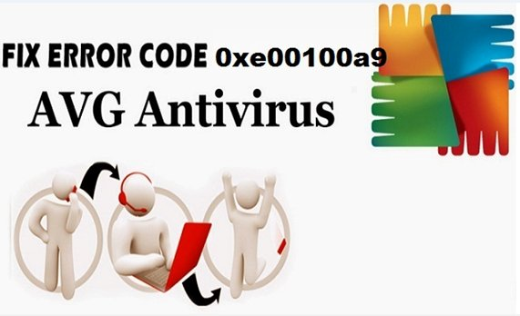 Way to Fix #AVG #ErrorCode0xe00100a9?  http:// bit.ly/2utj7sS  &nbsp;  <br>http://pic.twitter.com/eLtKuDkr2Y