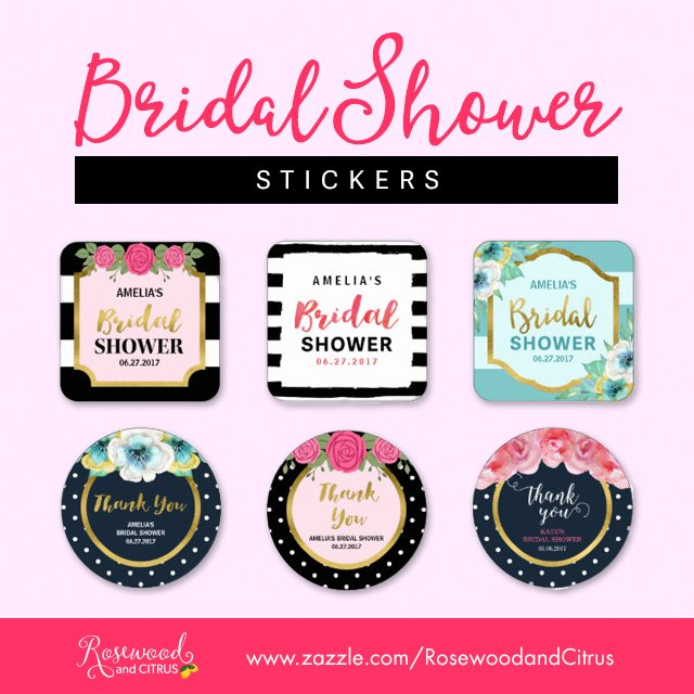 Up to 60% Off Cards, Stickers, Ornaments &amp; More. Use Code: SUMMERTIME60  https://www. zazzle.com/rosewoodandcit rus?rf=238364477188679314 &nbsp; …  #BridalShower #Bridetobe #Wedding<br>http://pic.twitter.com/T5MXCiuGb0
