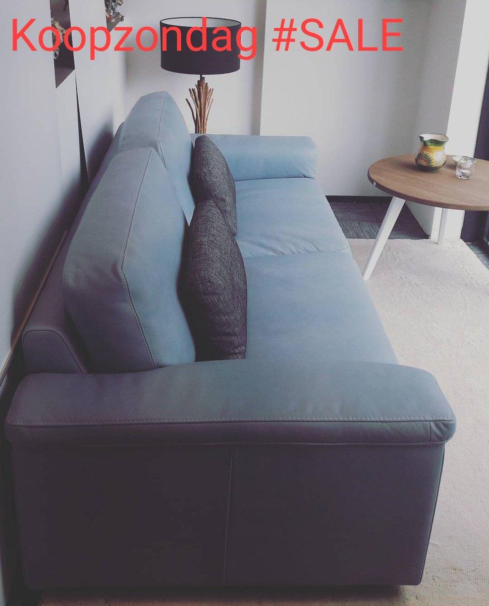 mega sofa deurne mjob blog. Black Bedroom Furniture Sets. Home Design Ideas