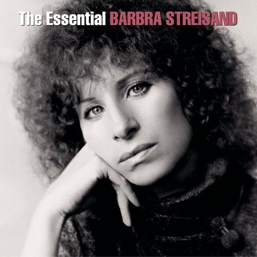 #NowPlaying The Main Event by Barbara Streisand at  http:// goo.gl/G6JrPY  &nbsp;   #funk #discomusic #oldies #70s <br>http://pic.twitter.com/jfZuVOIVz8