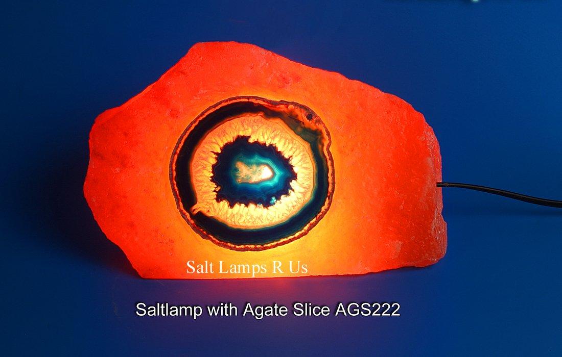 Salt Lamps R Us Saltlamps3 Twitter