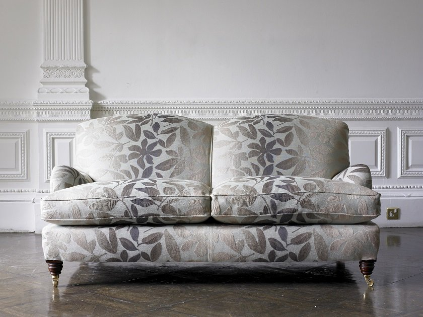 The Waverley, a thing of beauty and comfort  http:// bit.ly/2vVKbij  &nbsp;   #areyousittingcomfortable #bespoke #sofas #interiors #designs #style<br>http://pic.twitter.com/TAWhU2Tdxa