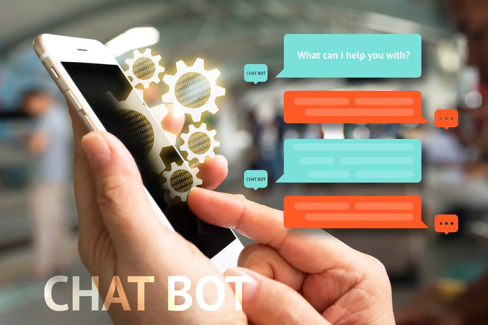 Chatbots should be experts, not virtual assistants #AI #MachineLearning #Fintech #ML #chatbots #banking #tech   http://www. information-age.com/chatbots-exper ts-not-virtual-assistants-123467493/ &nbsp; … <br>http://pic.twitter.com/ZmjHGperXN
