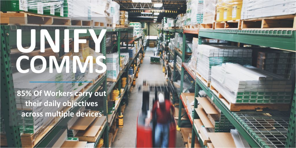 How can #twowayradio help your organisation? Take a look at our recommendations https://t.co/2poHtDRCst #logistics #comms #heretosupportyou