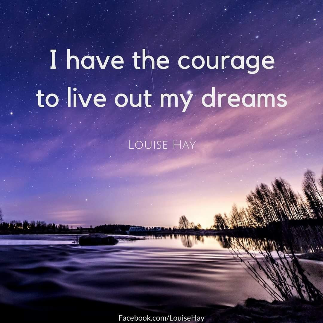 I am focused upon what I want. My life is in harmony with cosmic law. Namaste.        #DeepakChopra #LouiseHay<br>http://pic.twitter.com/c5msVNmJz1