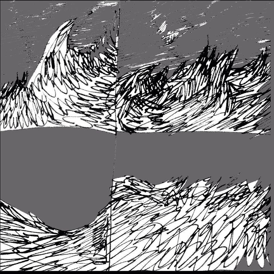 Versions #break #illustration #illustrate  #abstractart #abstractagram #interior #interiores #interiorismo #grey #…  http:// ift.tt/2tyTvIe  &nbsp;  <br>http://pic.twitter.com/Nrd1eIRI42