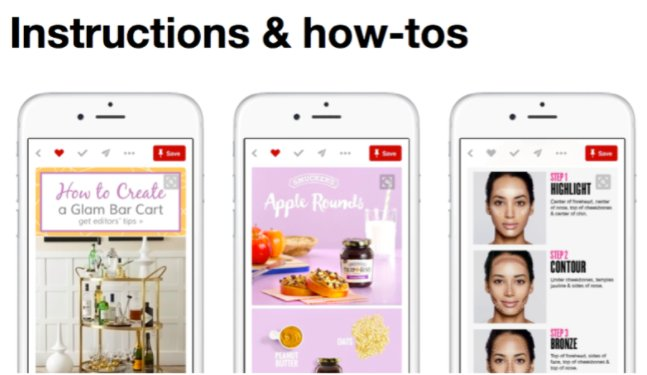 What Can @Pinterest Do For Your #Charity? By @MisfitsMedia&#39;s @ErinNiimi. Check it out! #MisfitsLive  http:// bit.ly/2utL1VD  &nbsp;  <br>http://pic.twitter.com/7nEu9Ed8qq