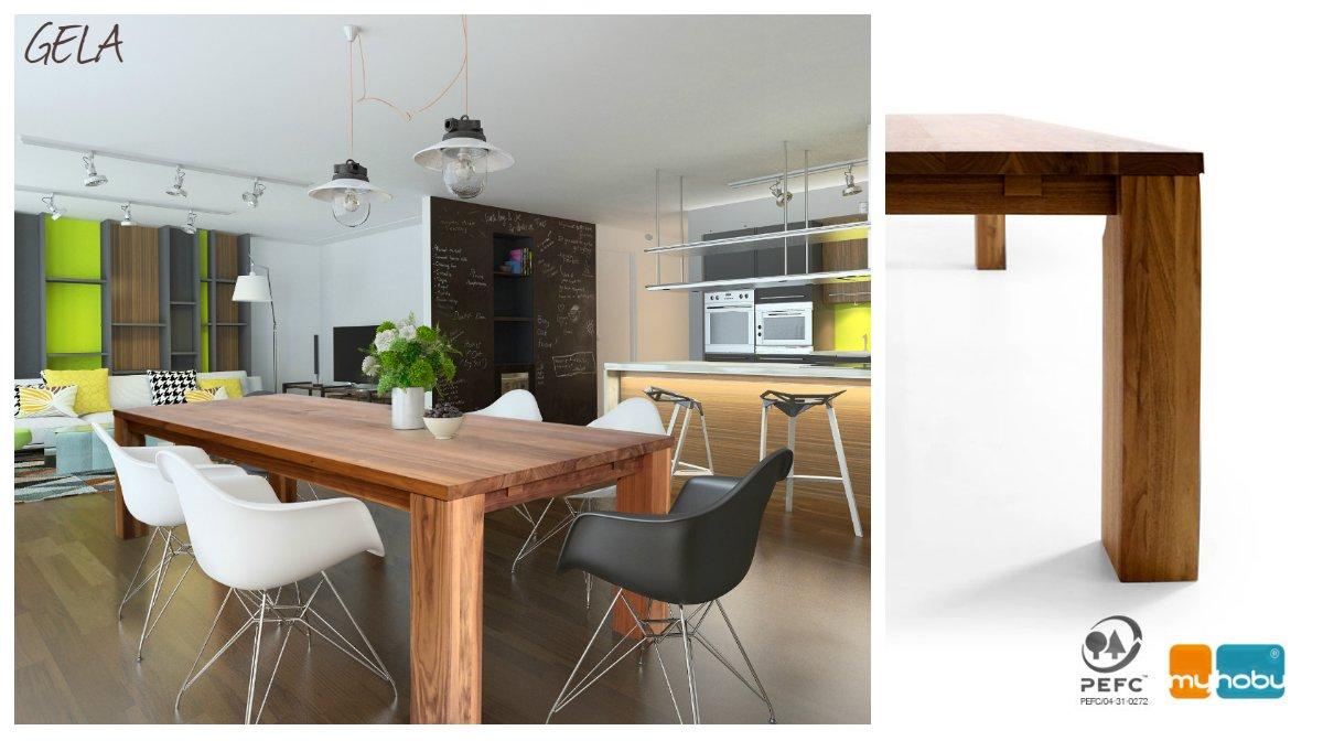 kuchen schautag sonntag hannover appetitlich foto blog f r sie. Black Bedroom Furniture Sets. Home Design Ideas