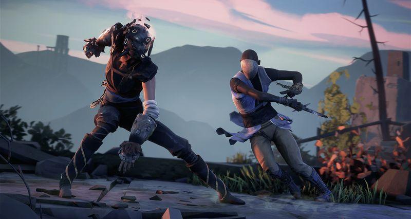 Unreal Engine Tutorial For Beginners  http:// bit.ly/2uevd9A  &nbsp;   #edtech #3d #tech #gamedev #indiedev #art #ue4... by #nautabotnews <br>http://pic.twitter.com/2GjepLVU2n
