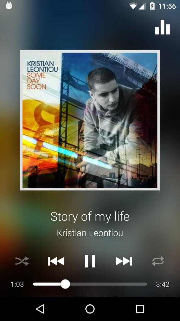 KRISTIAN LEONTIOU STORY OF MY LIFE СКАЧАТЬ БЕСПЛАТНО