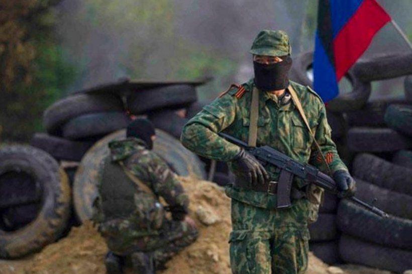 Україна виграла в ЄСПЛ першу справу, пов'язану з війною на Донбасі