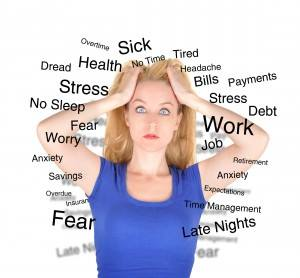 What are some of the health concerns of chronic #stress? #counseling #therapy #help  https:// counsellinghobart.com/what-are-some- of-the-health-concerns-of-chronic-stress/ &nbsp; … <br>http://pic.twitter.com/6AK6vRiQMN