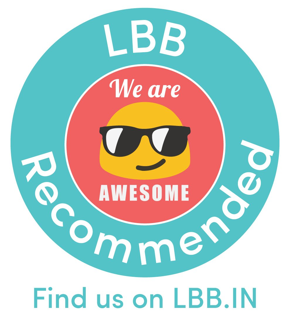 https://lbb.in/delhi/shop-skin-products-online/
